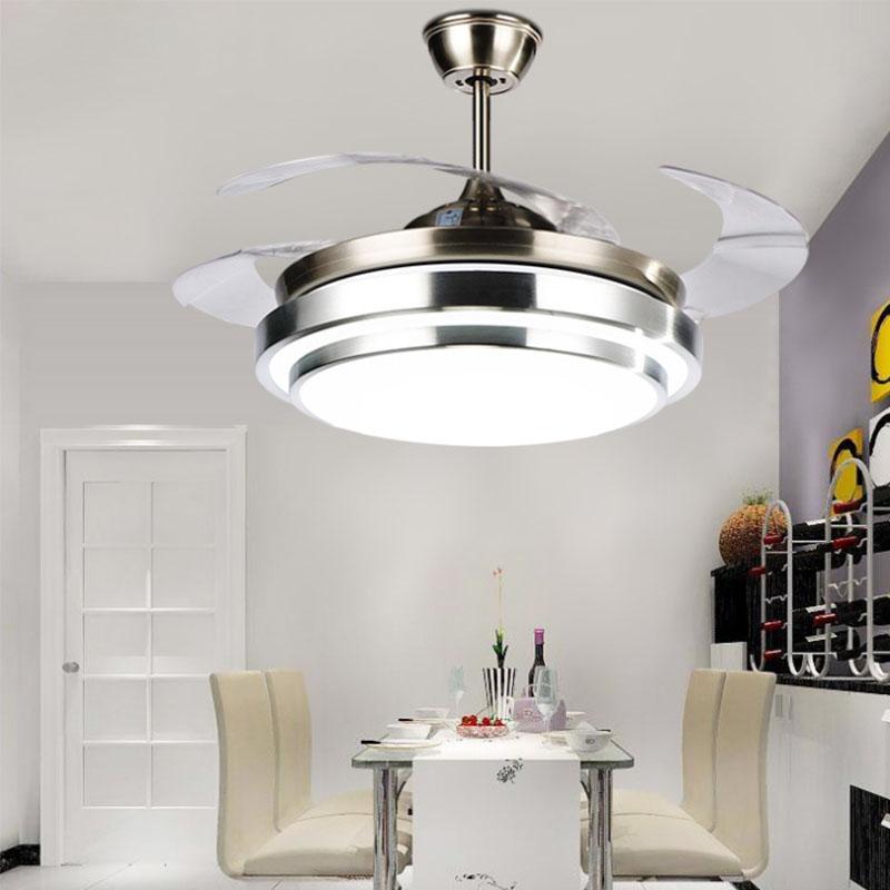Y4205-geri çekilebilir-tavan-fanları-süper-sessiz-üç-lumi-LED-nikel-tavan-fan-üç-lumi.jpg