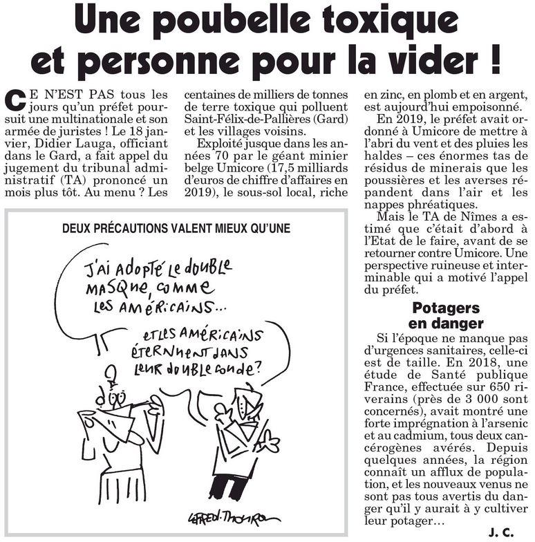 LaVie estBellePourLesIndustriels.JPG