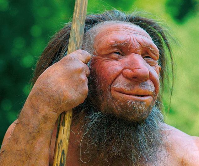 neanderthaler-rekonstruktio.jpg እ.ኤ.አ.