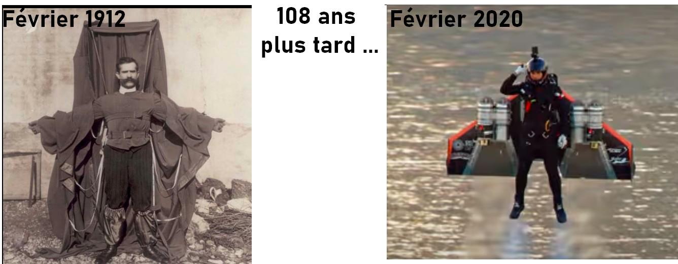 108 سال پرواز با بال. jpg