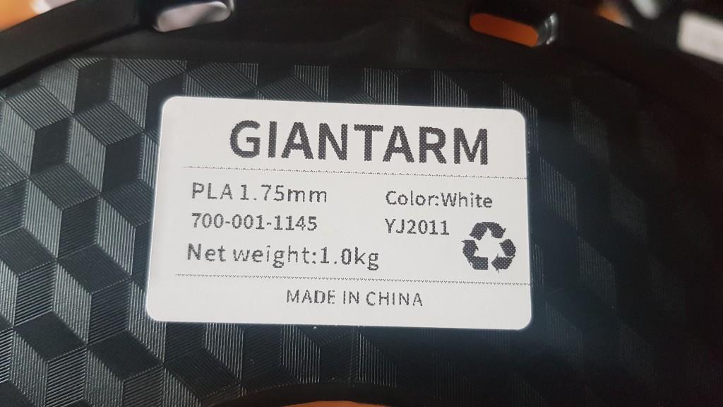 giantarm_2.jpg