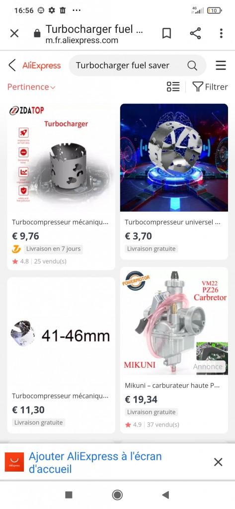 Screenshot_2021-04-15-16-56-22-251_com.android.chrome.jpg