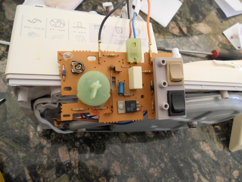 circuit circuit.jpg