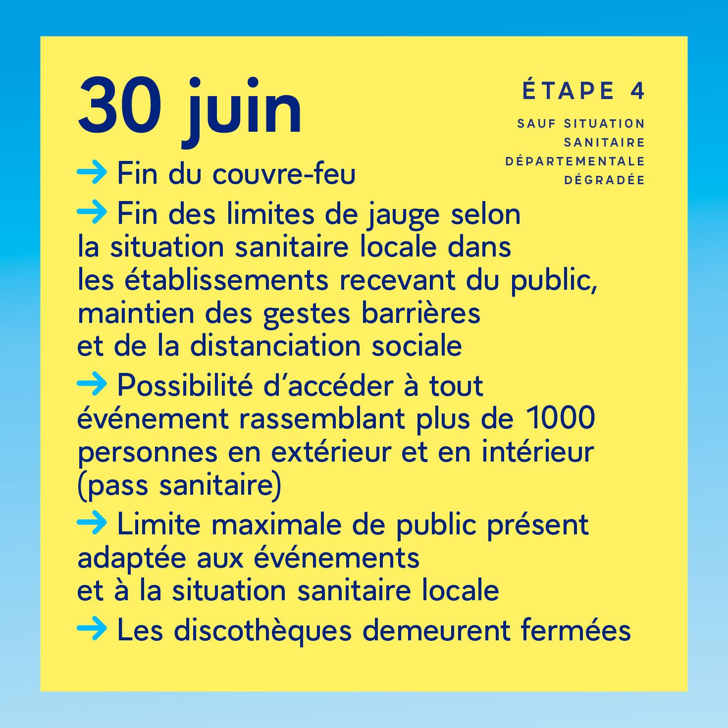 ডিকনফাইনমেন্ট_2021_30_juin.jpg