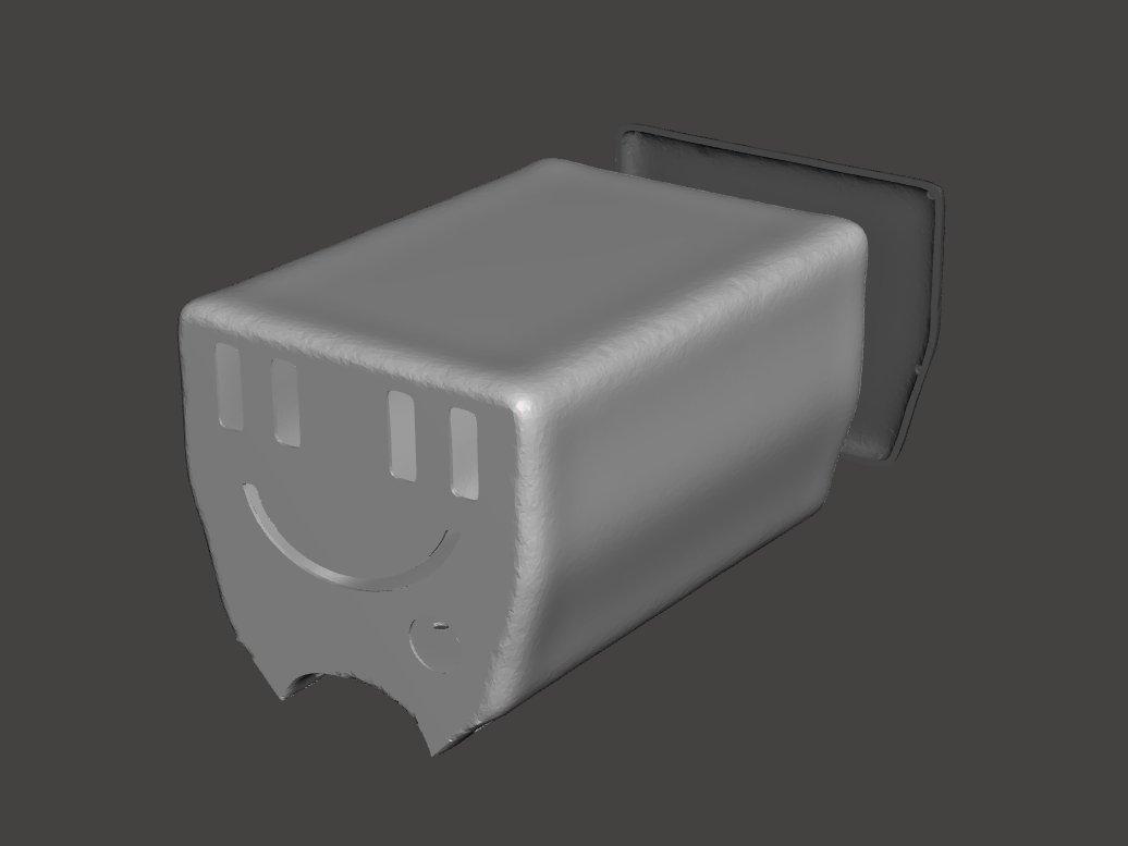 box_batterie_VTT_recto.jpg