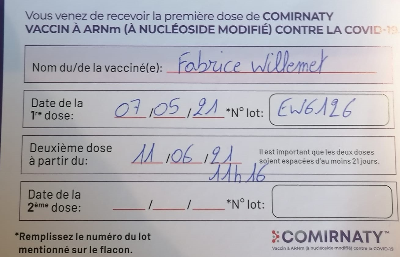Passport_vaccin.jpg