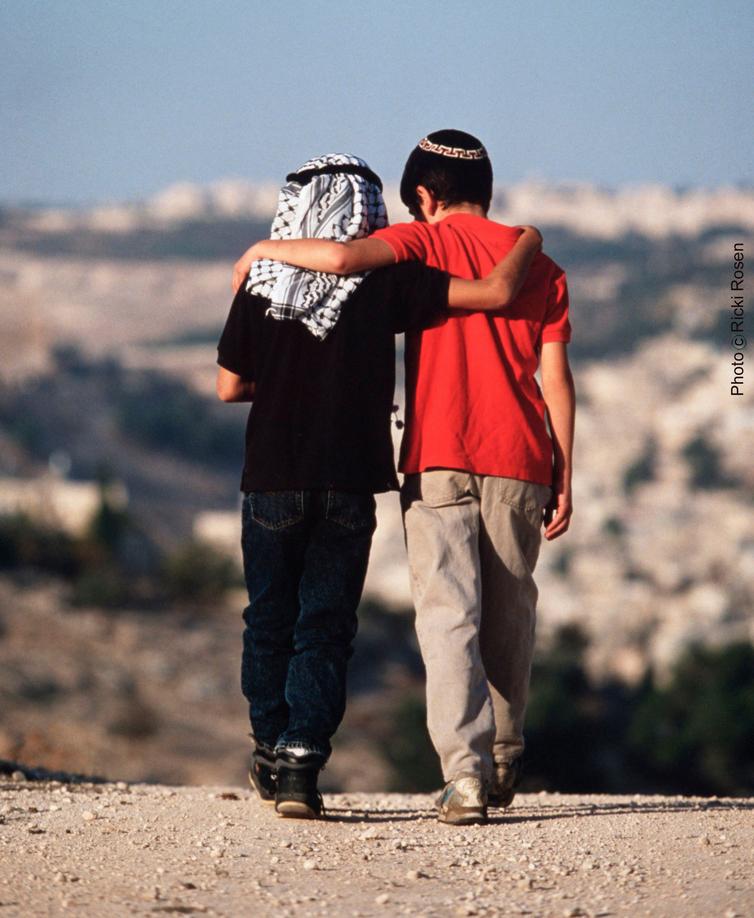 Screenshot_2021-05-18 Copilul evreu și copilul palestinian adevărata poveste din spatele acestei imagini simbolice a păcii.png