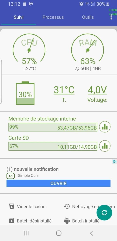ቅጽበታዊ ገጽ እይታ_20210524-131220_Android Assistant.jpg