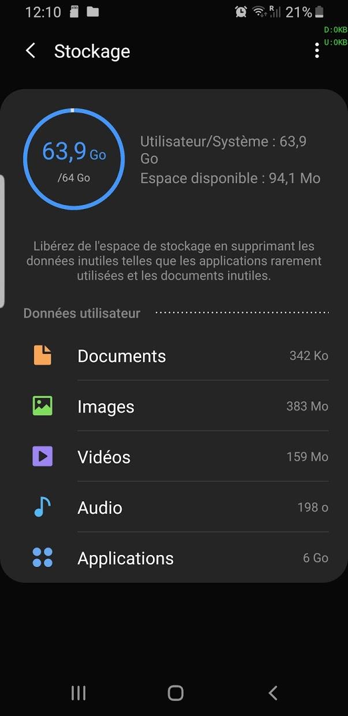 Screenshot_20210524-121018_Device care.jpg