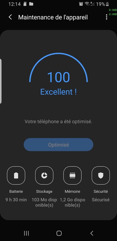 Screenshot_20210524-121448_Device care.jpg
