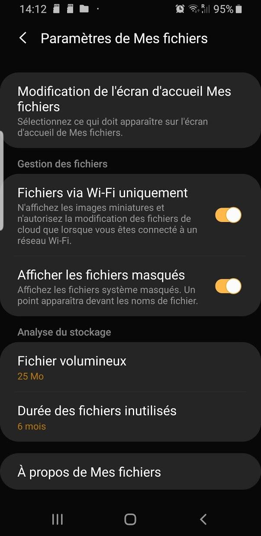 Screenshot_20210527-141214_My Files.jpg