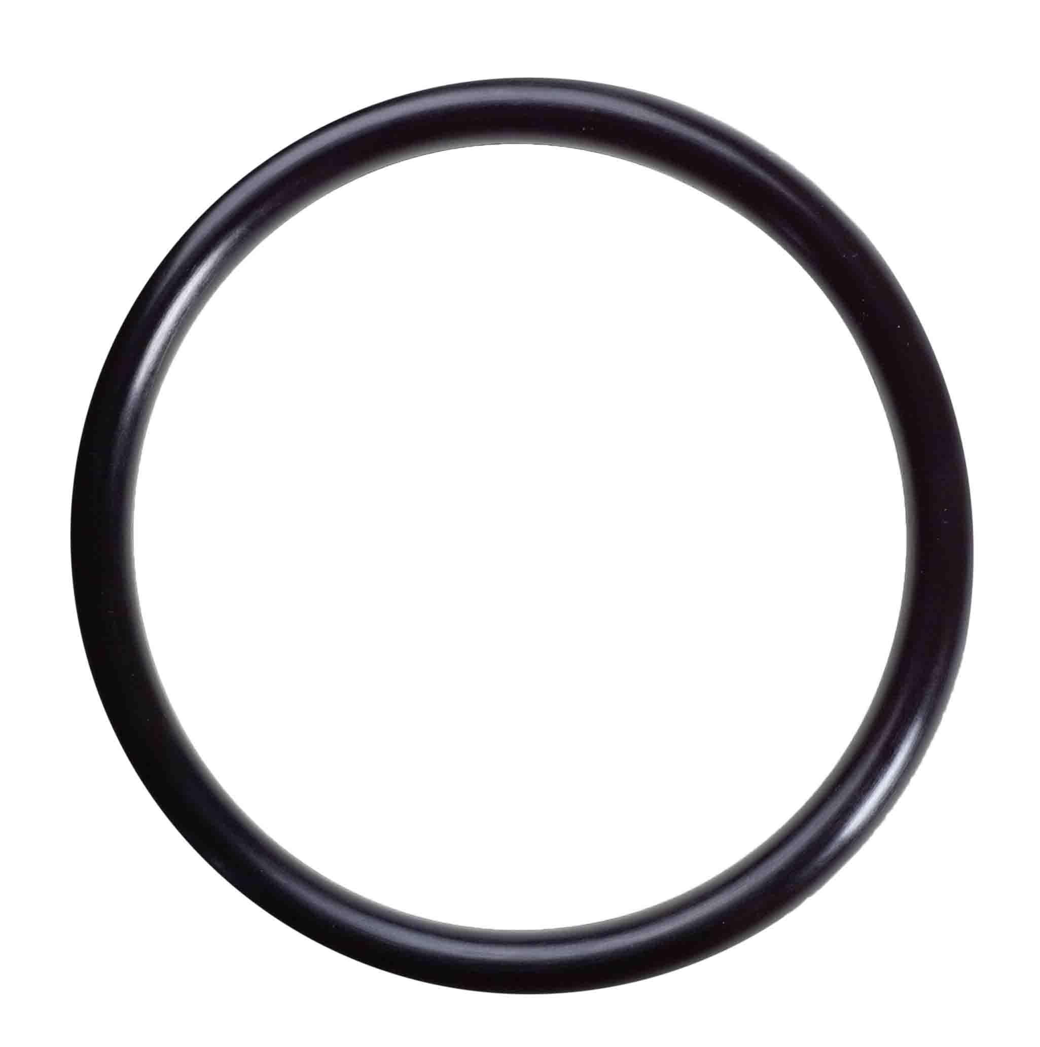 o-ring.jpg