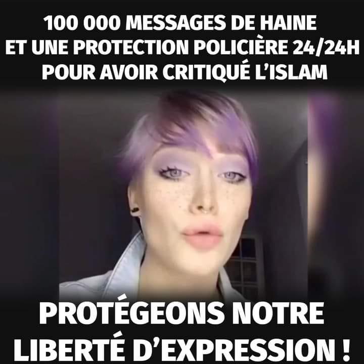 mila_vs_islam.jpg