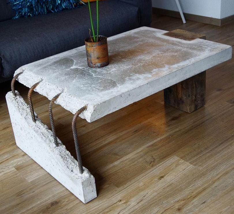 table_beton.jpg