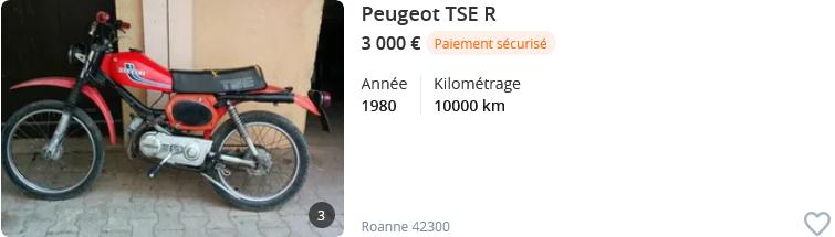 תמונת מסך 2021-06-07 בשעה 11-34-58 אופנוע משומש, קטנוע, מרובע ו 125 כל צרפת - leboncoin.png