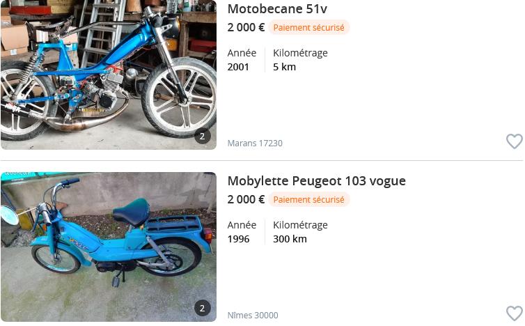 תמונת מסך 2021-06-07 בשעה 11-35-40 אופנוע משומש, קטנוע, מרובע ו 125 כל צרפת - leboncoin.png