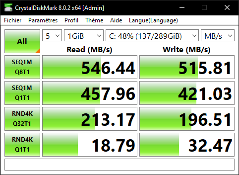 SSD_CrystalDiskMark_20210607142916.png
