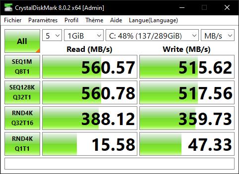 SSD_M2_CrystalDiskMark_20210607142916.png