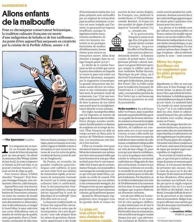 ViveLaFrance! .জেপিজি