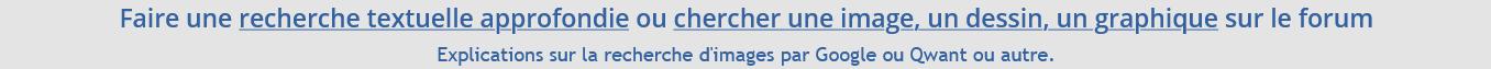 ቅጽበታዊ ገጽ እይታ 2021-06-10 በ 10-46-46 Search.png