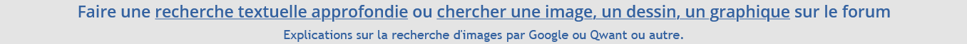 Screenshot 2021-06-10 om 10-46-46 Search.png