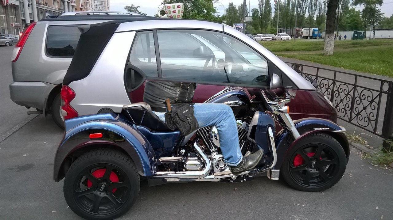 moto_smart.jpg
