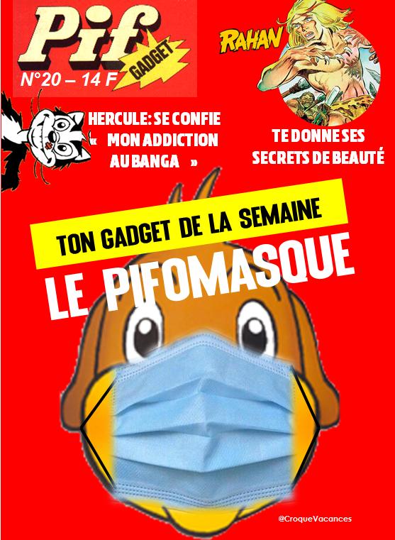 pif-gadget_masque.png
