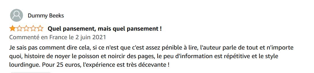 2021-06-16_22h19_56 Comment Amazon.png