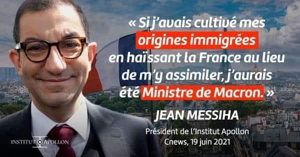 Jean_Messiha.jpg