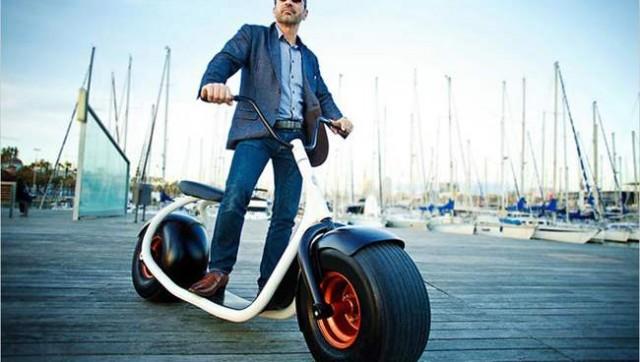 scooter-electricque-scooser-640x362.jpg