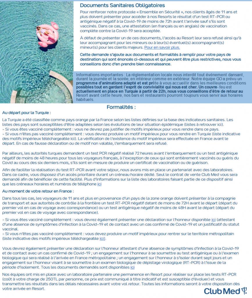 ቅጽበታዊ ገጽ እይታ 2021-07-05 በ 14-14-32 20210628_AvtDep_PALMIYE-2 pdf.png