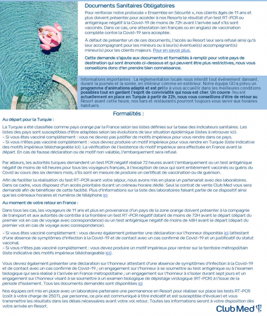 Captură de ecran 2021-07-05 la 14-14-32 20210628_AvtDep_PALMIYE-2 pdf.png
