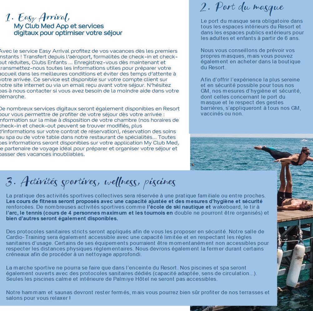 ቅጽበታዊ ገጽ እይታ 2021-07-05 በ 14-14-50 20210628_AvtDep_PALMIYE-2 pdf.png