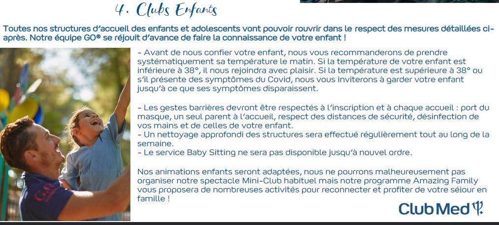 لقطة شاشة 2021-07-05 في 14-14-59 20210628_AvtDep_PALMIYE-2 pdf.png
