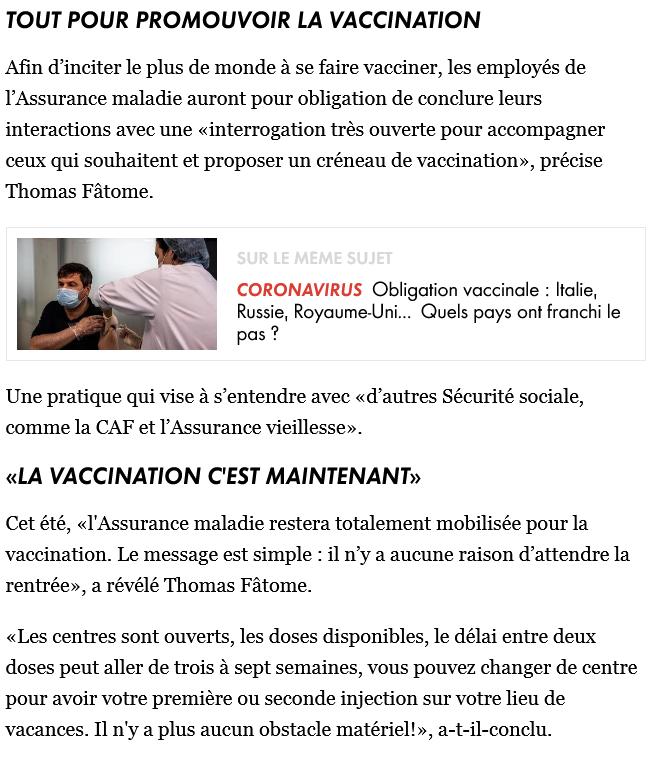 Captură de ecran 2021-07-07 la 10-59-34 Covid-19 numele persoanelor nevaccinate care urmează să fie trimise curând medicilor curatori de către Asigurarea [...]. Png