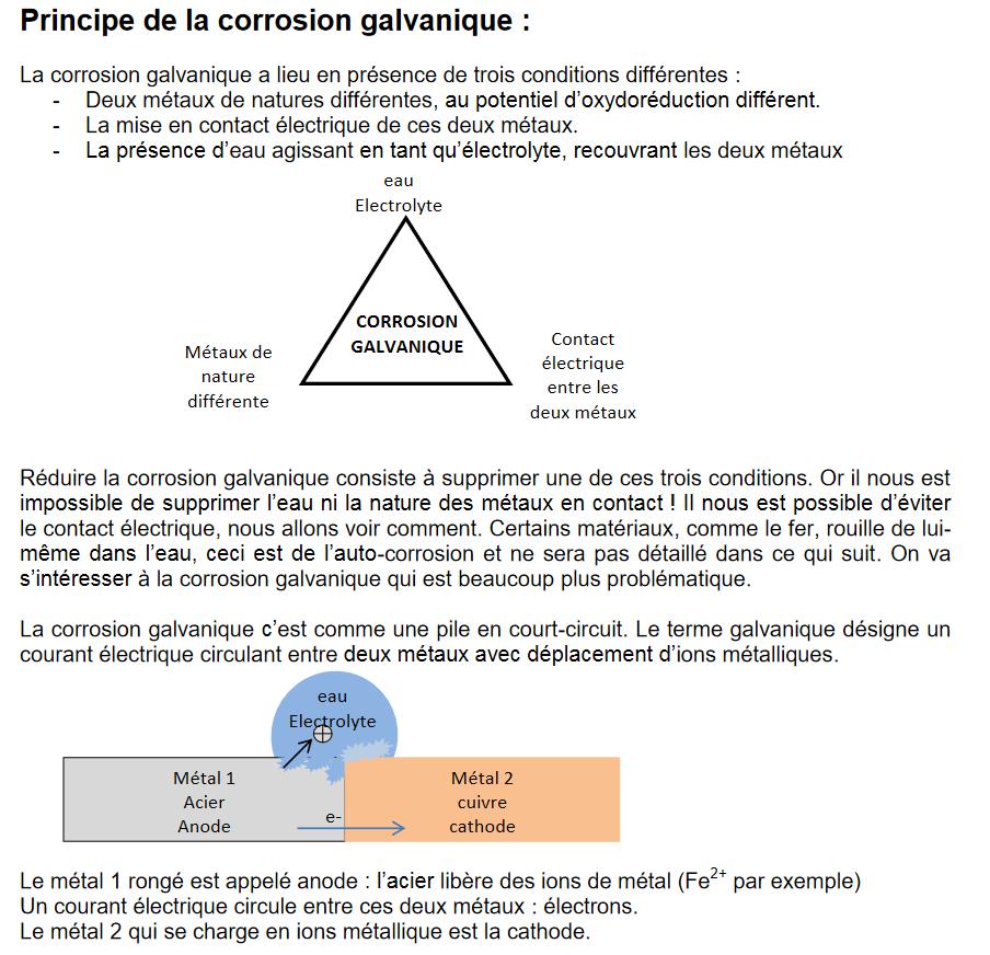 galvanische Korrosion.png