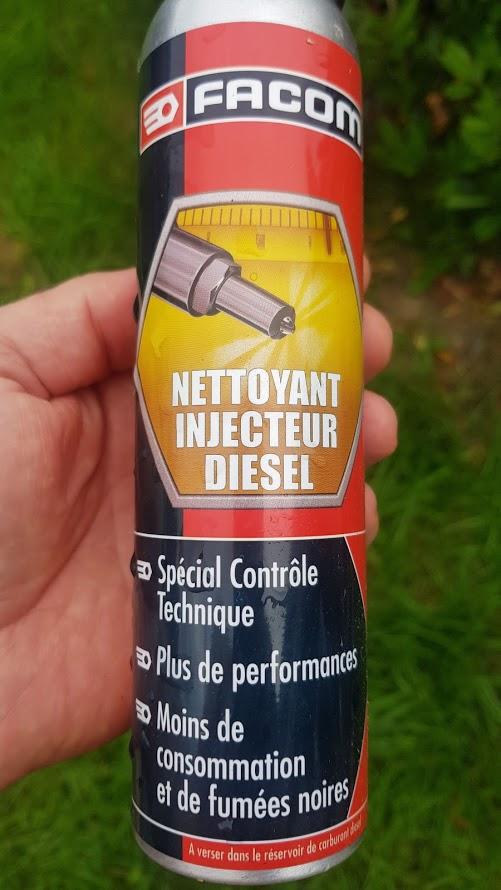 Facom_nettoyant_injecteur_diesel_1.jpg