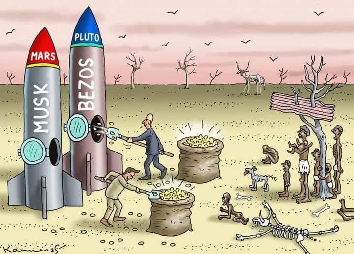 Bezos_Musk.jpg