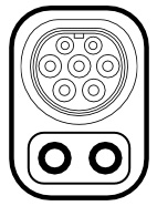 socket-combo.jpg
