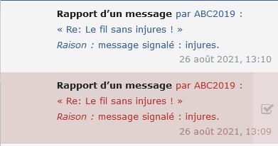 Ekran görüntüsü 2021-08-26 13-13-30'da Le fil sans injures .png