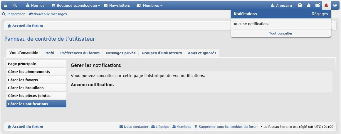 notifications_historique.png