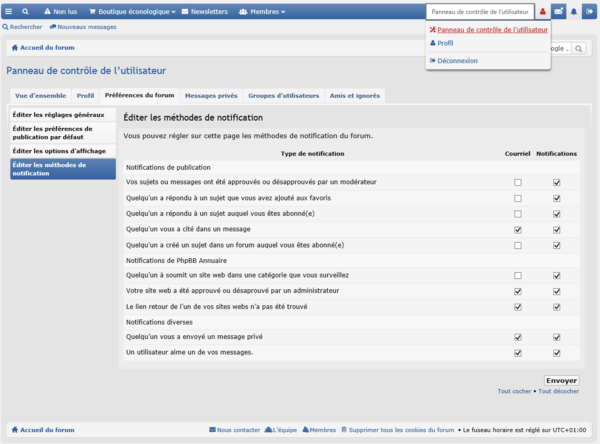 updates_phpBB_3.1.png