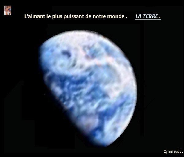 पृथ्वी cyronr.jpg