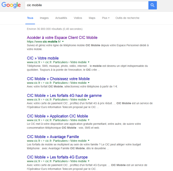 cic_google.png