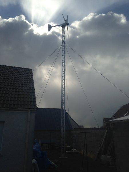 turbină eoliană.JPG