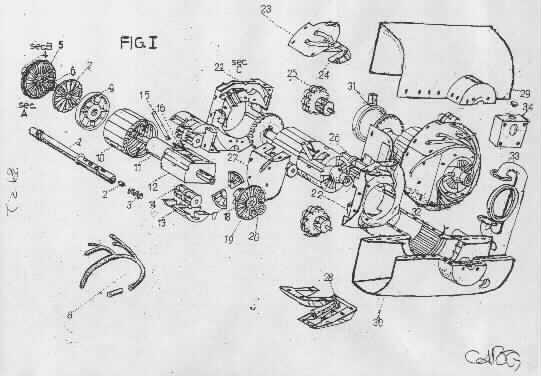 次Gearturbine SPEP詳細エンジニアリング進化Draw.jpg