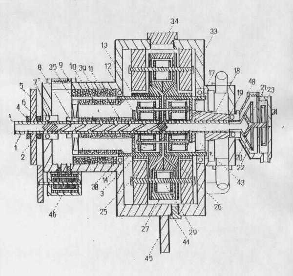 Gearturbine横カット技術Draw.jpg