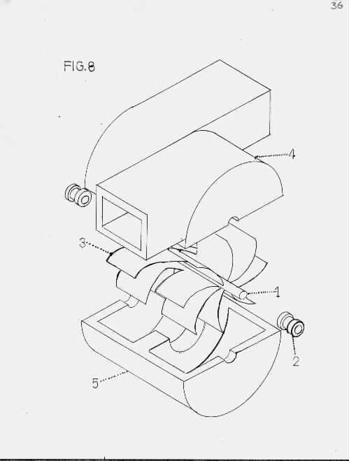 アイソメトリックImploturbocompressor Draw.jpg