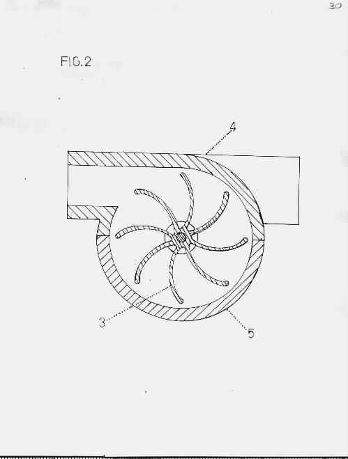 Imploturbocompressorのcut.jpgの額