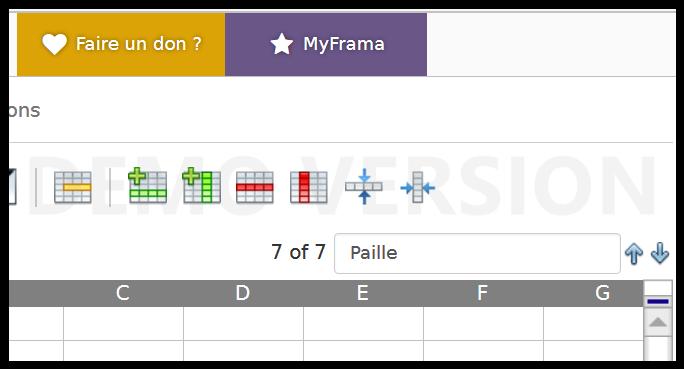 Funcția de căutare a ecranului ecranului.PNG